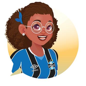 Fale com o Grêmio via WhatsApp